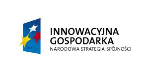 INNOWACYJNA_GOSPODARKA